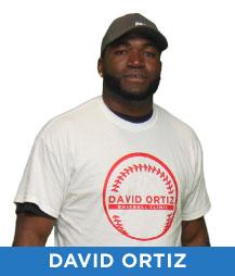 David-Ortiz
