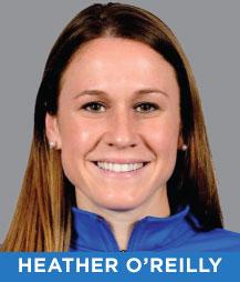Heather-O'Reilly