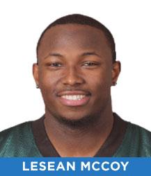 LeSean-McCoy