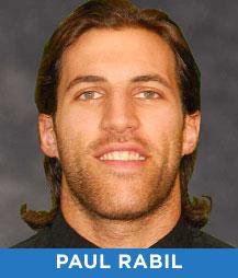 Paul-Rabil