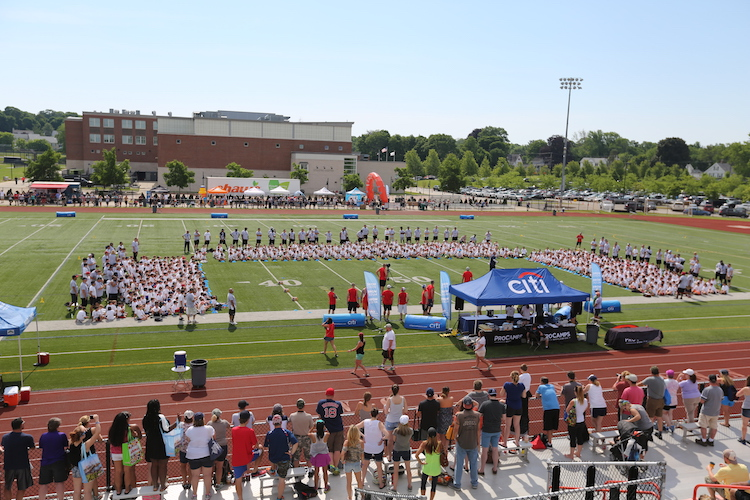 welcome to procamps the nationwide leader in youth sports camps