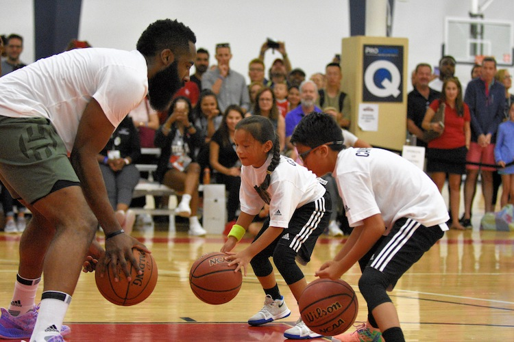 f00578f9d37c Welcome to ProCamps - the Nationwide Leader in Youth Sports Camps